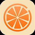 橘色直播 V1.0 安卓版