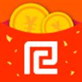 黄河金融 V1.4.4 安卓版