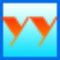 Time Machine(字幕制作软件) V0.37.0.101 绿色免费版