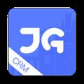 机构宝 V2.4.0 安卓版