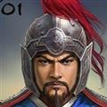 三国志13曹操呼吸头像MOD V1.0 绿色免费版