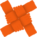 奔流淘客助手 V1.3.99 官方版