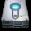 WinDataReflector(系统数据备份软件) x64 V3.2.1 官方版