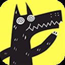 欢乐狼人杀 V4.0.2 安卓版