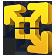 vmware player(虚拟机软件) V12.5.7.0 官方版