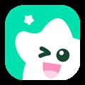 星计划 V2.2.7 安卓版