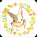 墨磊表情制作器 V1.0 绿色免费版
