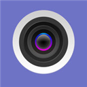 CamHi监控软件 V4.0.20 苹果版