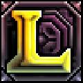LOL英雄联盟解封器免费版 V1.0 绿色版