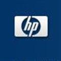 QTP11安装包 免费汉化版