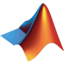 Matlab for Mac V2016 官方版