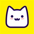 狸猫相机 V1.1.0 安卓版