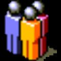 通用会员卡管理系统 V1.1 官方版