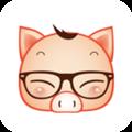 小猪导航 V3.0.5 安卓版