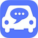 车车助手 V3.5.2 苹果版