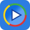 影音先锋 V1.0 官方mac版