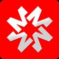 米宅 V2.2.1 安卓版