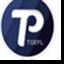 小站托福软件 for Mac V2.0.2 官方版