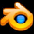 顶伯单机版考试系统 V1.1.2.200201 官方版
