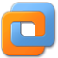 顶伯试卷管理与组卷系统 V1.1.2.200201 官方版