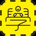 欢乐学车 V5.6.0.5 安卓版