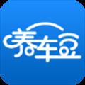 养车豆 V3.5.8 安卓版
