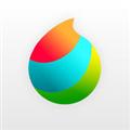 MediBang Paint V22.1 iPad版