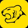 老虎外汇 V2.6.0 安卓版