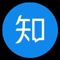 知乎 V4.52.1 安卓版