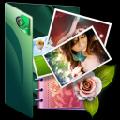 GIF动画录制工具 V1.0 绿色免费版