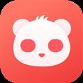 熊猫签证 V2.6.1 安卓版