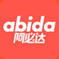 阿必达 V1.8.4 安卓版