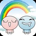 我和你 V3.3.2 安卓版