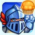 松饼骑士 V1.1.0 安卓版