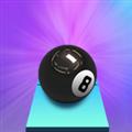 滚动的球 V4.0.1 安卓版