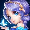 幻灵物语 V1.0.0 苹果版