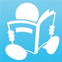 ComicGlass(iPhone看漫画阅读器) V9.06 苹果版