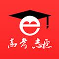 高考e志愿 V2.7.0 安卓版