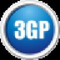 闪电3GP手机视频转换器 V13.6.0 官方版