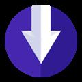 一键下载视频去广告版 V5.2 安卓版