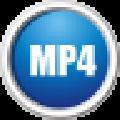 闪电MP4视频转换王 V12.6.6 官方最新版