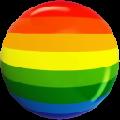 ColorMania(屏幕取色器) V6.3 官方免费版