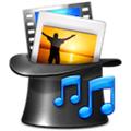 FotoMagico(图片处理) V5.4.2 Mac版