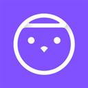 阿里星球 V10.0.7 苹果版