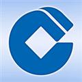 中国建设银行 V4.0.5.002 iPhone版