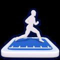 Marathon Pace Calculator(速度计算器) V2.0.2 Mac版