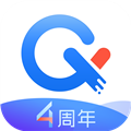 广信贷理财 V4.8.3 安卓版