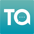 TA社区 V1.9.1 安卓版