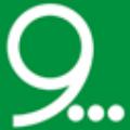 奈末二维码生成助手 V8.9 绿色版