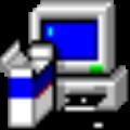 同望路基工程量计算软件 V2.3 免费版